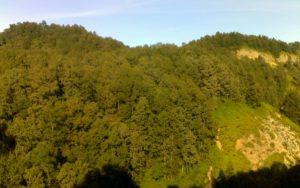taman national kelimutu