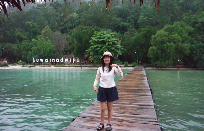 pulau suwarnadwipa