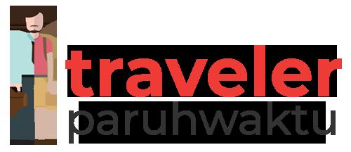 Traveler Paruhwaktu